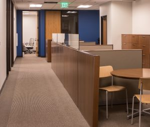 Etonnant Used With Over 40 Years Experience In The Bay Area Involving Every Aspect  Of Office Furniture And Related Servicesu2014we Can Fulfill Any Office Furniture  ...