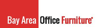 bay area office furniture - used office furniture & liquidators