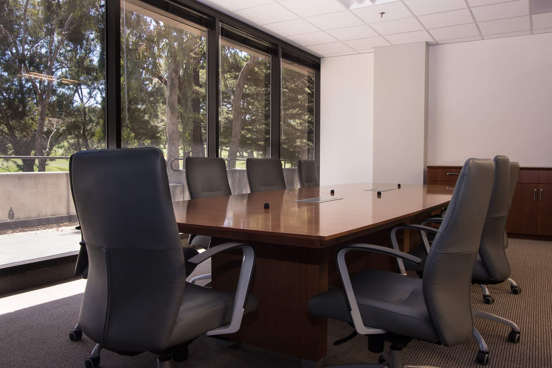 Bay Area Office Furniture Used Office Furniture