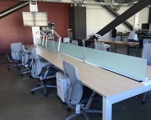 Captivating Bay Area Office Furniture