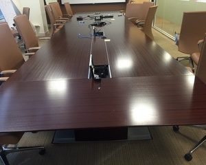 used furniture - bay area office furniture - new & used furniture
