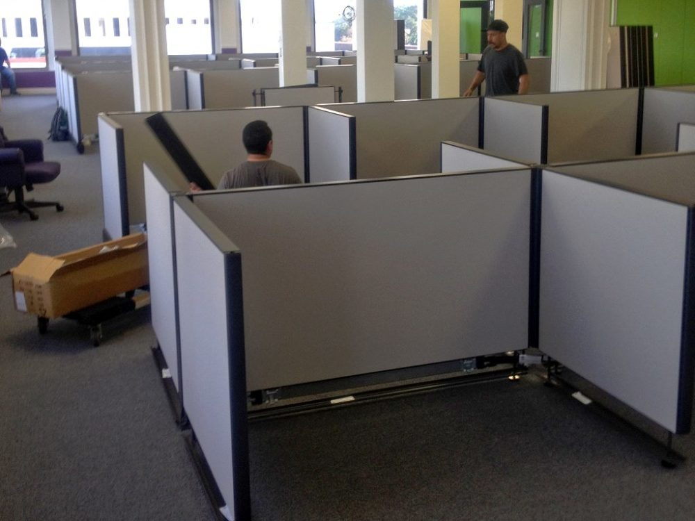 Prime Installations Bay Area Office Furniture New Used Furniture Interior Design Ideas Gresisoteloinfo